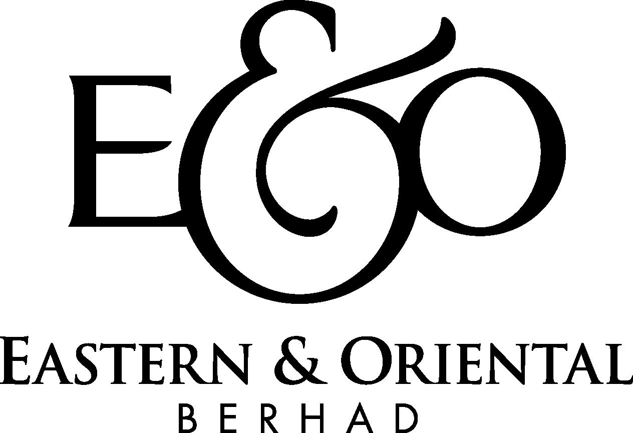logo logo 标志 设计 矢量 矢量图 素材 图标 1264_865
